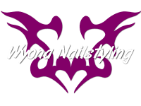 Wyona Nailstyling