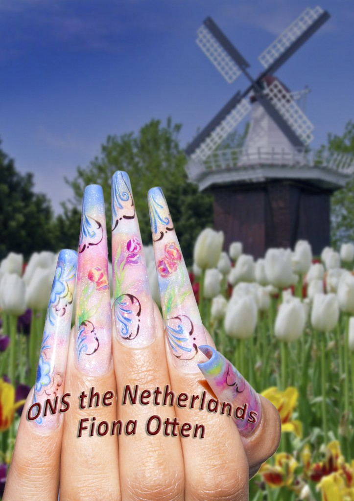 tulips from holland final